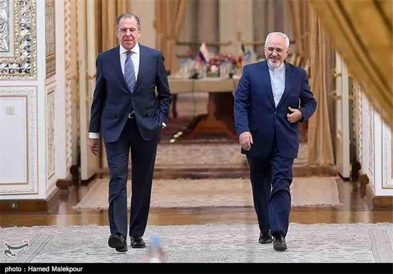 مسکو: ایران و روسیه اختلافی درباره توافق آتشبس در سوریه ندارند